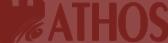 Athos Ξύλινα Κουφώματα